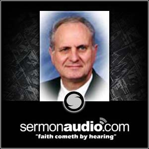 charleslawson sermon audio