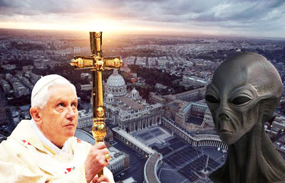 vatican welcomes et